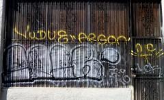 EDER (sweet16nine) Tags: argon nct lok vudue