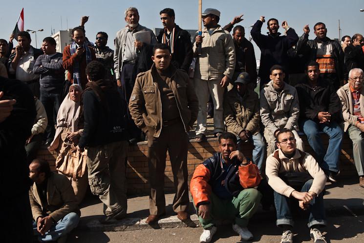 Cairo_Day1_007.jpg