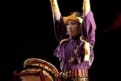 Saki ai taiko al Natsu Matsuri (LAILAC Associazione Culturale Giapponese) Tags: danza kimono taiko nm mercato giappone cultura nihon giapponese natsumatsuri nihonbuyo cucinagiapponese lailac mangiappone