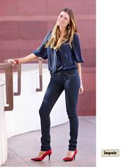 Pag 070 (Impuls_SR.RAFAEL) Tags: mujer nios zapatos tenis lenceria nias ropa hombre damas impuls