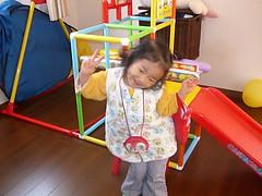 P1030940 (tetsuharunachi) Tags: 200712
