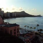 "Waikiki <a style=""margin-left:10px; font-size:0.8em;"" href=""http://www.flickr.com/photos/23722741@N04/5421308843/"" target=""_blank"">@flickr</a>"