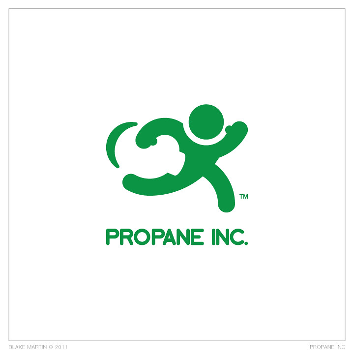 PROPANE INC FINAL LOGO 001 A