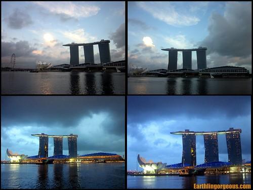 Day 3 Singapore4
