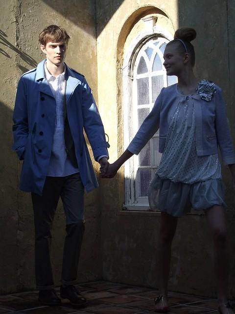 Adrian Bosch0197_Lanvin en Bleu SS11