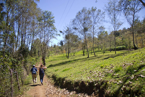 IMG_1748_Nebaj_Guatemala.jpg