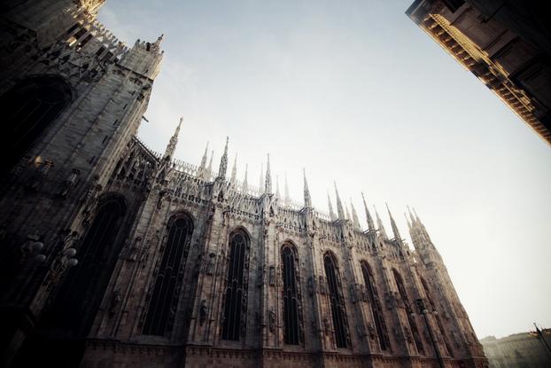 Milan 03