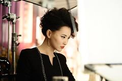 A Moment of Quiet Between Shots (Jonathan Kos-Read) Tags: china portrait hot girl asian deleted7 deleted9 asia deleted6 deleted3 candid deleted2 deleted4 chinese deleted10 deleted5 deleted deleted8 filmset chinesecinema asiancinema chinesefilm asianfilm asianactress asianeyes sooc chinesetv hotasiangirl straightoutofcamera hotchinesegirl asiantv chineseactress chineseeyes asianshowbusiness chineseshowbusiness