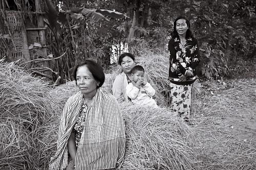 Koh Paen, Kampong Cham -12