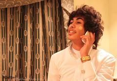 abdulaziz Bin saud (Mr.3zo00oz) Tags: bn bin saud abdulaziz  3zooz  azooz s3ud abdaluziz 3zo00oz