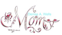 Mom tattoo design by Denise A. Wells (Denise A. Wells) Tags: flowers blackandwhite flower tattoo pencil mom sketch vines artwork colorful artist heart drawing girly lettering tattoodesign tattooflash workofart momtattoo tattoomom calligraphytattoo girlytattoos customlettering tattoophotos beautifultattoo scripttattoo nametattoos tattooimages tattoolettering tattooimage tattoophoto tattoopicture tattoosforgirls tattoodesignsforwomen prettytattoo deniseawells creativetattoos customtattoodesign uniquetattoodesigns prettytattoodesigns girlytattoodesigns nametattooideas prettytattoodesign detailedtattooscript eleganttattoodesigns femininetattoodesigns tattoolinework cooltattoodesigns calligraphylettering uniquecalligraphydesign cursivetattoolettering fancycursivetattoolettering girlytattooideas tattooalphabet momtattoodesign bestgirlytattoos professionalletteringtattoos typographictattoodesigns