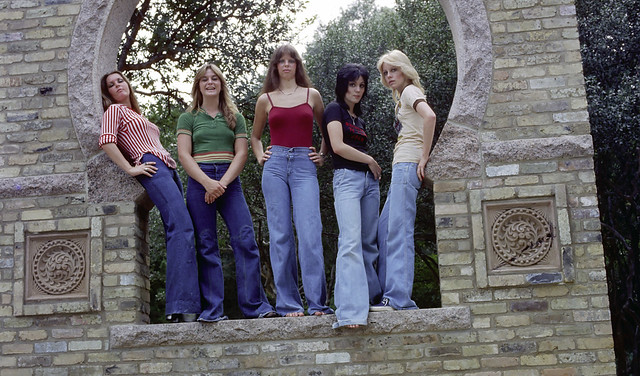 the runaways_20
