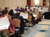 panel 2 - advisory councils (11)