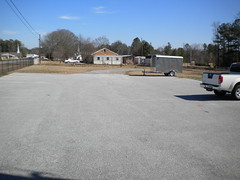 2-14-11 007 (briarpatch34) Tags: 21411