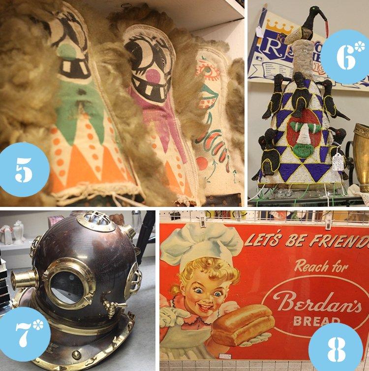 02-16-antiques4