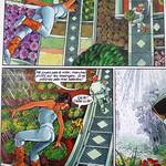urbanisme d'anticipation & BD thumbnail