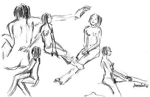 20110219nudesketches04