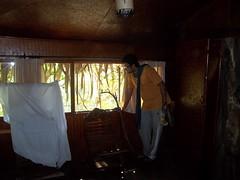 100_0180 (travellersai) Tags: kerala treehouse wayanad teaestate wildboar bandipur chital vythri banasuradam soojiparafalls streamvalleyresorts