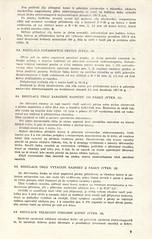 DT105S -- Dokumentace -- Strana 9