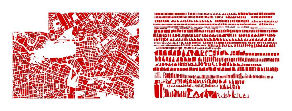net-berlin