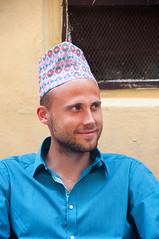 NEPAL (sart68) Tags: nepal wedding trekking kathmandu eline trouw huwelijk phokara nepalweddinghuwelijktrouwtrekkingchiniyaeline chiniya