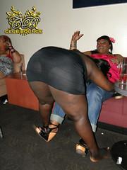 DSC00276 (CLUB BOUNCE) Tags: dancing bbw bounce clubbounce biggirlsclub thebiggirlsclub bbwclubbounce