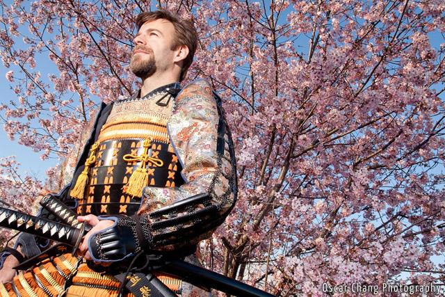 Sakura2011_1076