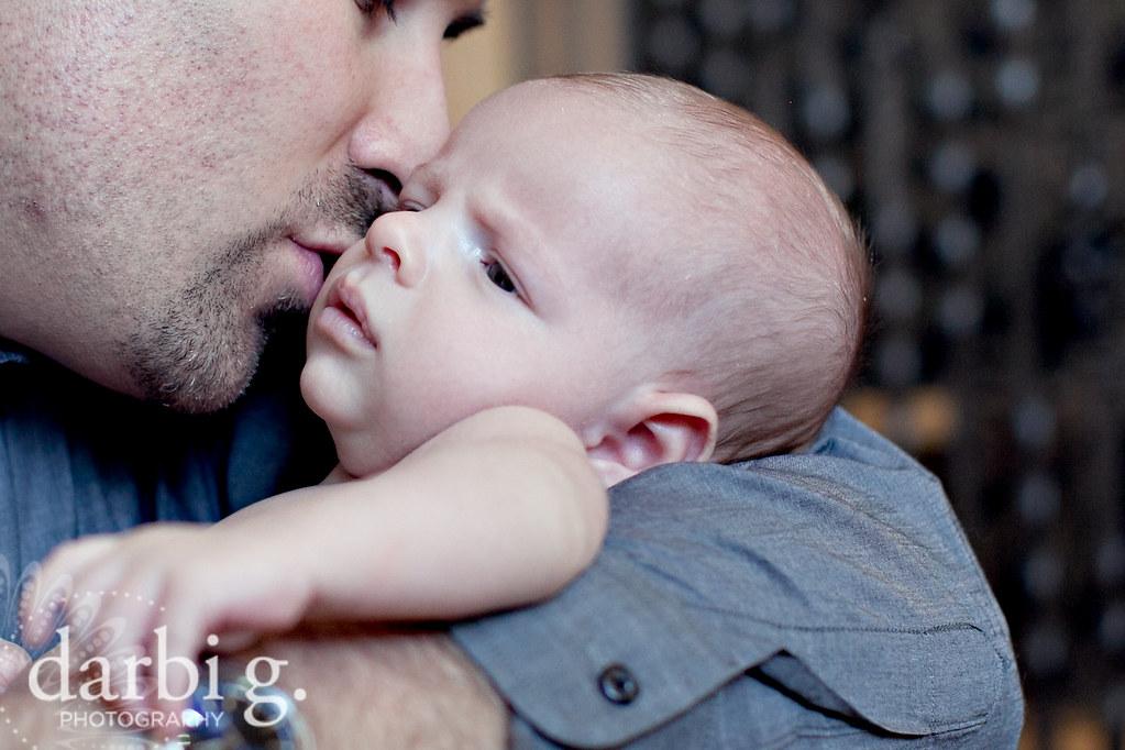 DarbiGPhotography-Kansas City baby photographer-109