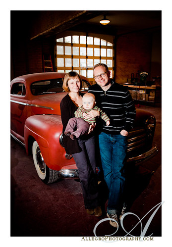 belmont-family-portrait-wellesley-children-photography- family and their love of cars