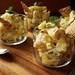 No-Guilt Creamy Potato Salad
