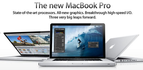 hd wallpapers for macbook pro 13. The new 13-inch MacBook Pro,