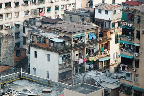 China 2011 - Day 15