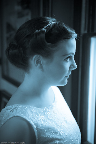 Vintage Wedding Dress Shoot-3977