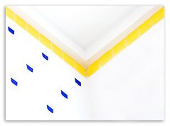Please Mr. Postman (Audringje) Tags: museum corner mr mail den email letter haag gemeentemuseum brief thehague ecke postman envelop berlage hoek umschlag briefumschlag audringje