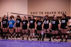 V16-Blue Omaha 101 (Juggernaut Volleyball) Tags: omaha volleyball valkyrie arosa segan nsmith gheaps dchance shaasis achristians mmccasky ppakkebier