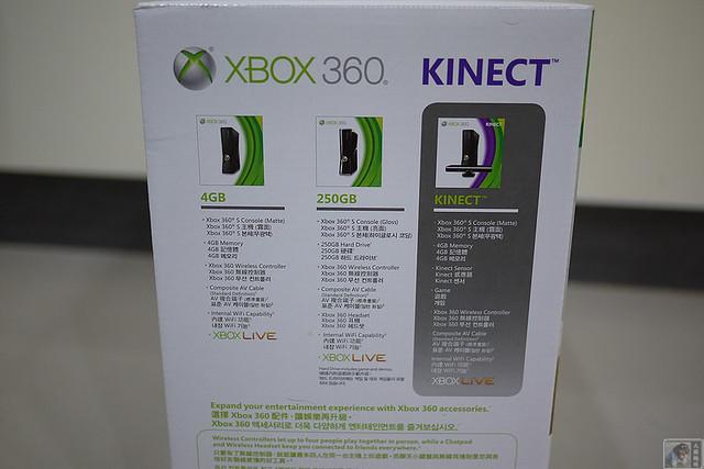 Xbox開箱06
