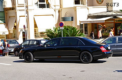 Maybach 62S (RGT3 Pics) Tags: red white black paris france cars yellow silver rouge hotel automobile italia noir grigio sony uae version fast automotive voiture casino monaco mc porsche enzo gto 100 carlo monte gt carbon alpha rosso rs torque bianco blanc luxury rare romain nero scuderia luxe bentley maserati laren koenigsegg exotics supercars f40 supersport v12 f50 maybach pagani 60l facelift fxx 620hp 62s 1000nm