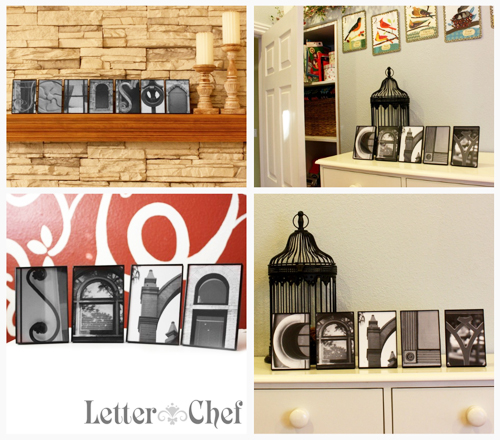 letter chef collage 2