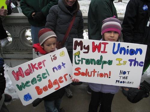 Fwd: Susan Savastuk pics from Indianapolis