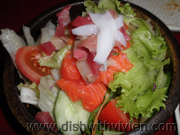 Sushi-Zanmai1-Salad