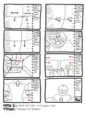material multimedia didáctico: ¿Cómo preparar un vídeo educativo?