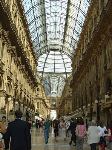 Milan_DSC02637