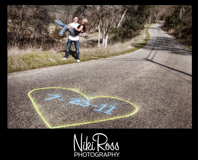 blacktop-heart-chalk