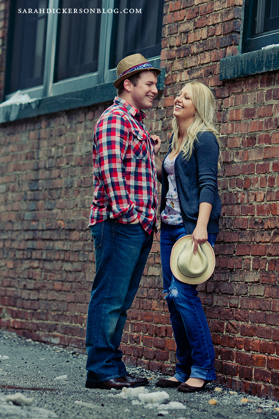 Kassy_Cody-1013Kansas City engagement photography