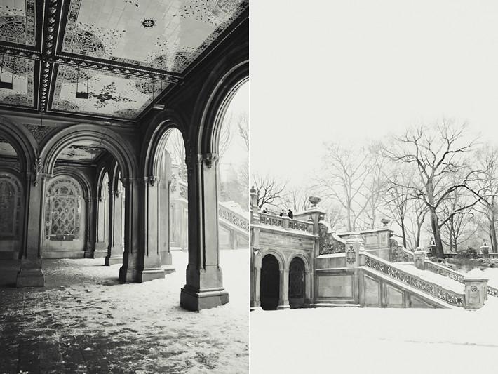 snowynyc-19