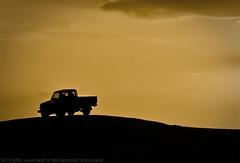 Land Cruiser (Mohammed Almuzaini © محمد المزيني) Tags: canon nikon mohammed toyota land cruiser محمد جمال حوض وقفه كانون سلويت لاندكروزر جيب المزيني نايكون نفود almuzaini سليوليت