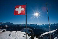 Kuklos in Switzerland (yago1.com) Tags: winter mountains landscape schweiz switzerland suisse suiza swiss berge peaks landschaft 2011 kuklos yago1