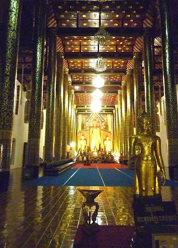 Chiang Mai 11-Wat Chedi Luang (14)