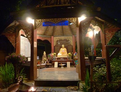 Chiang Mai 11-Wat Chedi Luang (25)