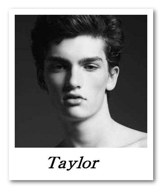 BRAVO_Taylor